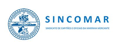 Sincomar - Sindicato de Capitães e Oficiais da Marinha Mercante