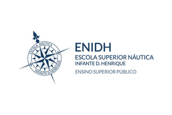Concursos para postos de trabalho na ENIDH