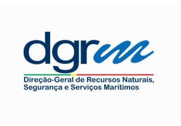 Concurso para 4 vagas na DGRM – DSAM