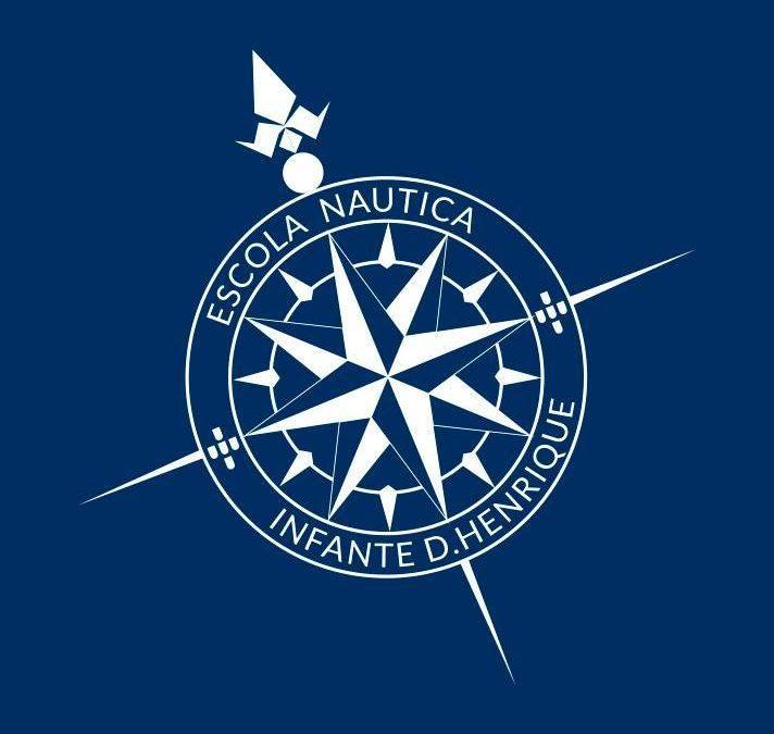 """ENIDH – Curso de especialização em """"shipping & logistics management"""