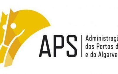 Admissão de Piloto – APS
