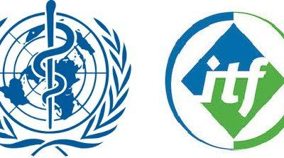 OMS / ITF – Linhas de Orientação: Perguntas e Respostas sobre a pandemia Covid-19