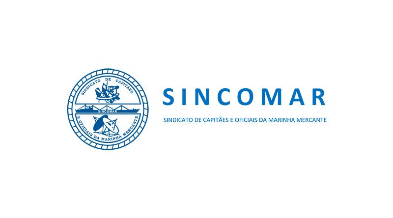 Convocatória para a Assembleia Geral do Sincomar relativa ao Relatório e Contas do Ano 2019 e Orçamento para o ano de 2021