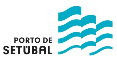 Operador de VTS – Porto de Setúbal